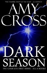 dark seasons