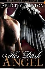 her dark angel