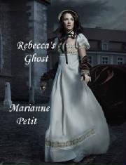 rebecca ghost