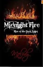 midnight fire