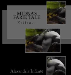midnas farie tale