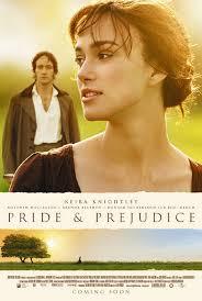 pride (2)